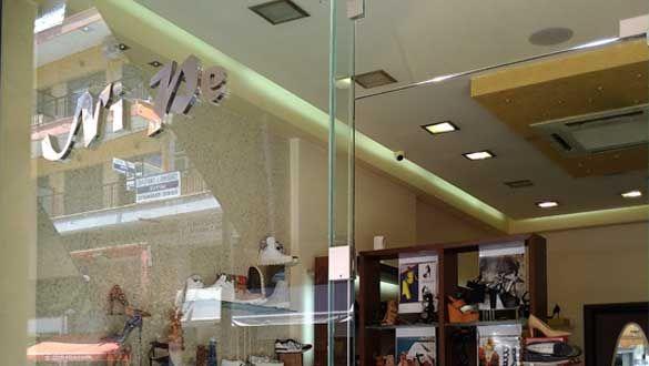 Το κατάστημα επώνυμων ανδρικών & γυναικείων παπουτσιών NiPe Shoes είναι TOP! - Διάβασε το νέο άρθρο από τα TOP GREEK GYMS http://topgreekgyms.gr/to-katastima-andikon-gynaikeion-papoutsion-nipe-shoes-einai-top/