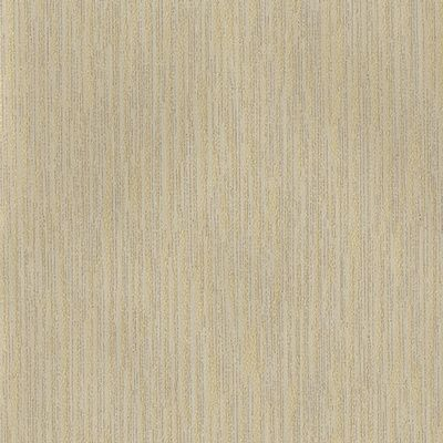 MRE1104 | Beiges | Levey Wallcovering and Interior Finishes: click to enlarge