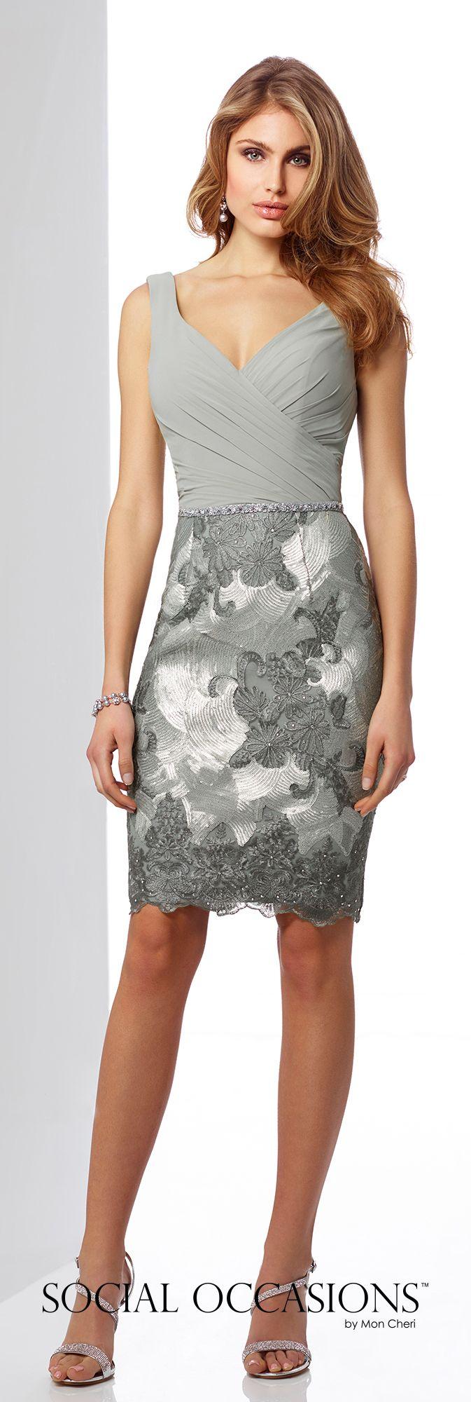 Best 25+ Short silver dress ideas on Pinterest | Silver dress ...