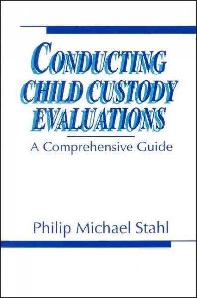 28 best child custody images on Pinterest Child custody, Child - sample tolling agreement