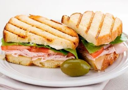 Healthy, delicious panini recipes. http://see-them.com/healthy-panini-recipes-for-all-the-family/