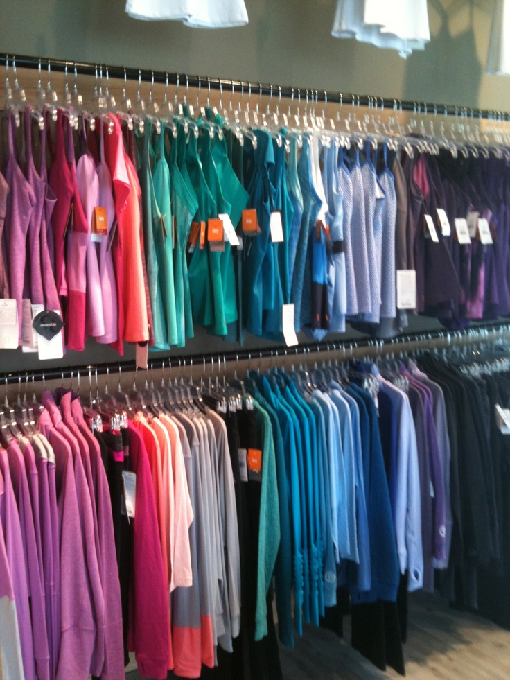 spring retail! - More about retail merchandising and retail merchandising jobs click here… http://retailindustry.about.com/od/merchandisingtrends/Merchandising_Category_Management_Tools.htm #retail #merchandising #display #design #careers