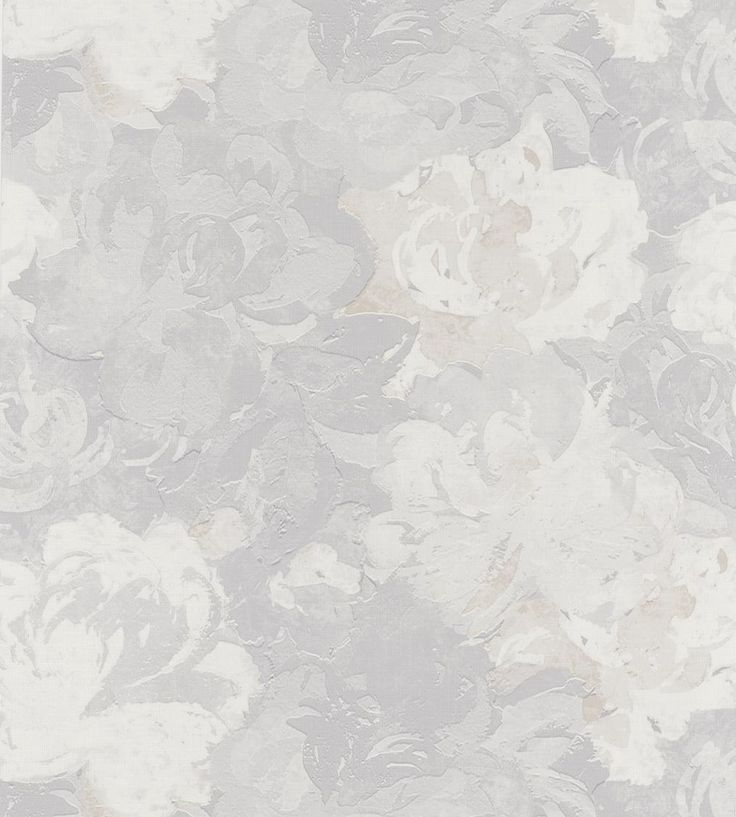 Vintage | All Over Wallpaper by Casadeco | Jane Clayton