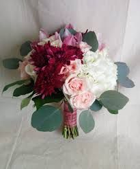Casamento com a cor marsala http://peg.ae/PiVwP