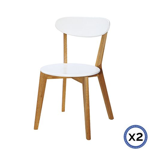 Modern ELSA dining Chair