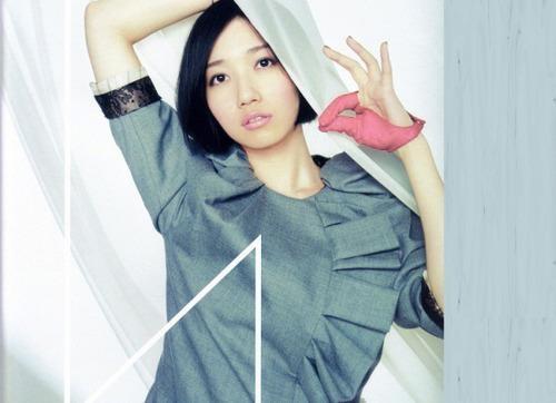 #perfume #nocchi #jpop