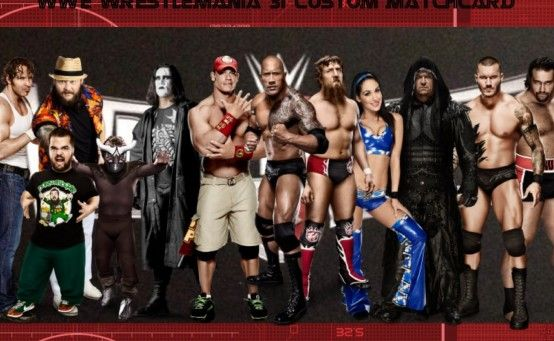 WWE Wrestlemania 31 All Matches Results, WWE Wrestlemania 31 All Matches Highlights, WWE Wrestlemania 31 All Matches Video, wwe wrestlemania 31 results, wrestlemania 31 highlights 2015, 29 march 2015 wwe full match result, 2015 wrestlemania win player result, WWE Wrestlemania 31 time table in india, john cena vs rusev wrestlemania 31 winner, wrestlemania 31 fight result, wrestlemania 31 highlights, wrestlemania match 29march2015 winner name, wrestlemania match 29march2015 winner name, wm…