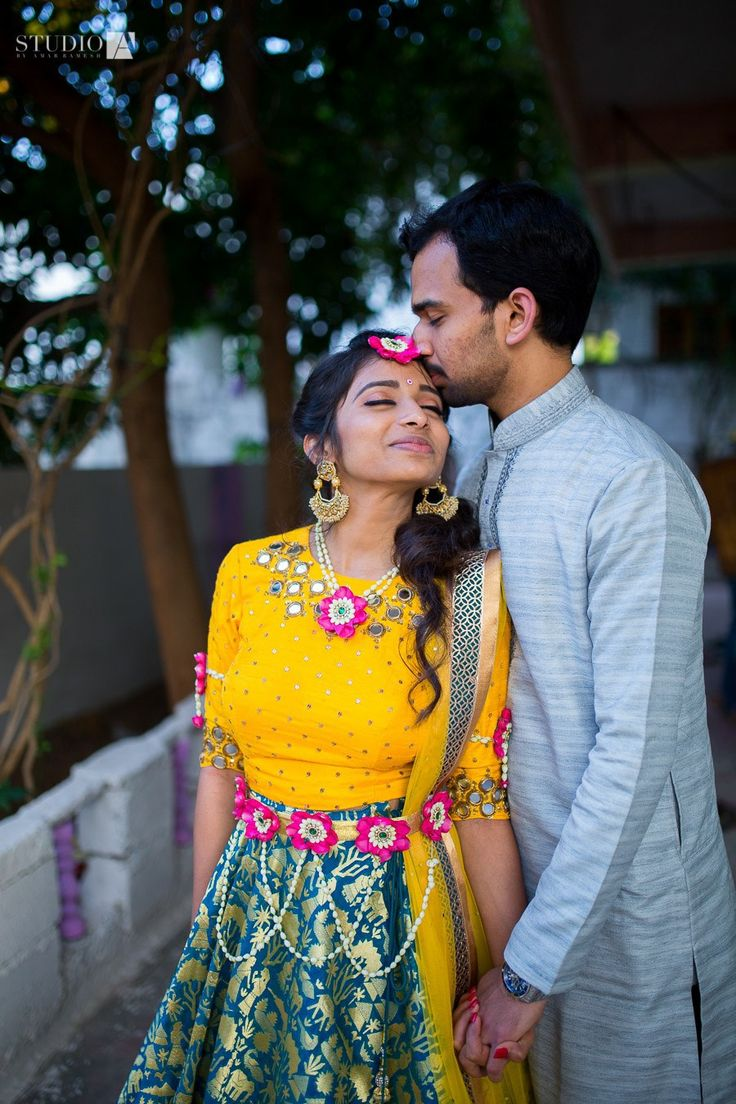 Wedding Mehandi Photoshoot In Hyderabad Studio A Is The Best Photographer HyderabadAmarramesh