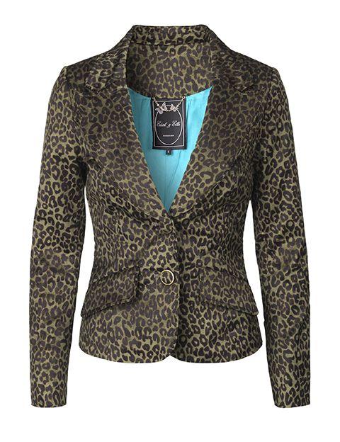 http://www.modeenaccessoires.nl/a-29798161/edith-amp-ella/edith-ella-jacket-5397-514/