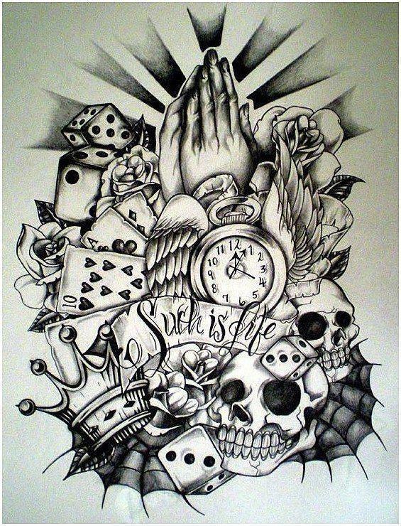 South Park T Shirts Meaningful Small Tattoo Ideas Basic Tattoo Ideas Of Trees Neck Tattoo Design Drawings Half Sleeve Tattoos Designs Tattoo Sleeve Designs