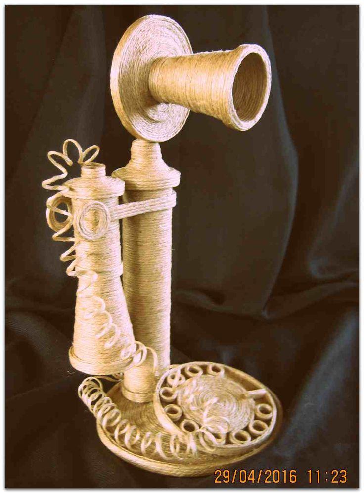Мастерская идей для творчества своими руками из джута.Интересные простые мастер-классы по рукоделию.Джутовая филигрань схемы,мастер-класс шкатулки для украшений недорого,поднос своими руками,декоративные фонари,оригинальный подарок маме,подруге,девушке,женщине на день рождения,новый год,8 марта,14 февраля,день святого Валентина своими руками