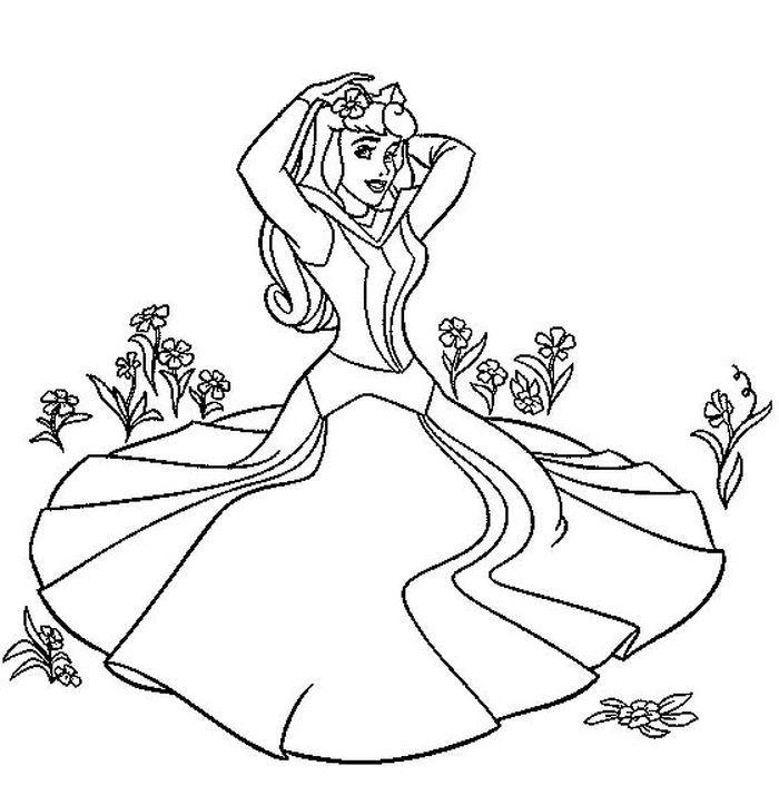 Princess Aurora Coloring Pages Pdf Free Coloring Sheets Sleeping Beauty Coloring Pages Princess Coloring Pages Disney Coloring Pages