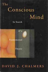Book on Consciousness