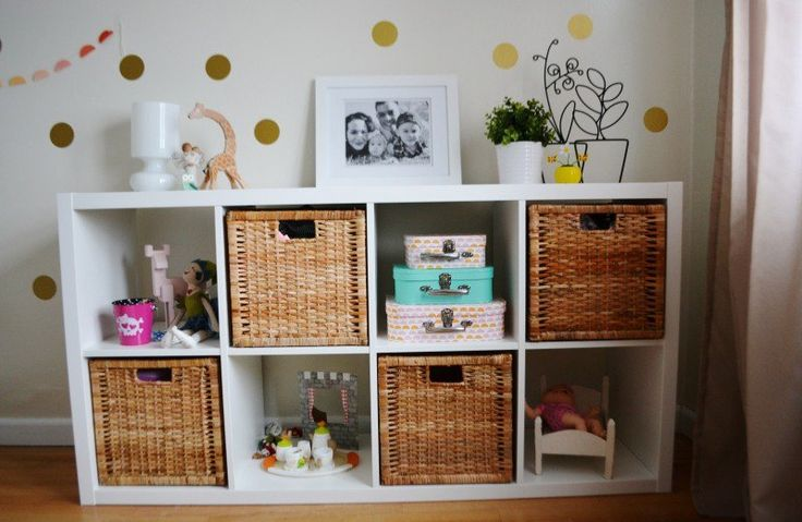 8 best kallax images on Pinterest Bedroom kids, Ikea expedit and