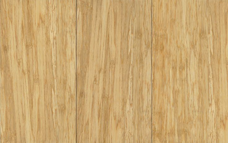 17 Best Images About Bamboo Flooring On Pinterest Home