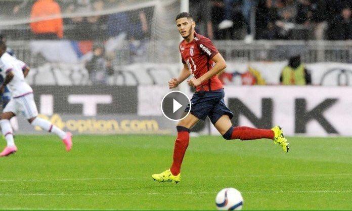 HD Video Highlights: Lyon v Lille OSC - Ligue 1 28 January 2017. Watch video highlights of French Ligue 1 match: Lyon vs Lille. Match result : Lyon 1 ...