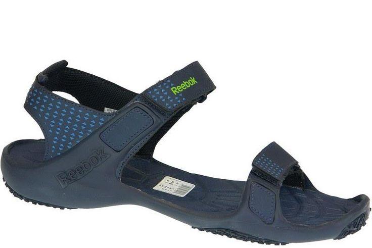 Reebok Trail Serpent II http://www.cosmopolitus.com/reebok-trail-serpent-p-86996.html?language=pl&pID=86996 #sandale #panske  #sportove #zabky #adidas #Reebok #zabky #tenisky