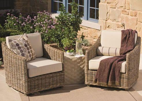 Outdoor Furniture Fabric: New range of Commercial Furniture Fabric from Nolan.UDA http://www.nolanuda.com.au/