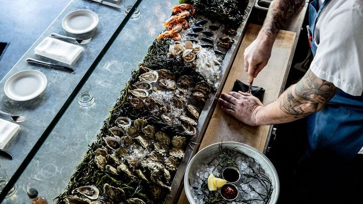 Dollar Oyster Deals in SF http://sf.eater.com/maps/san-franciscos-1-oyster-deals-mapped