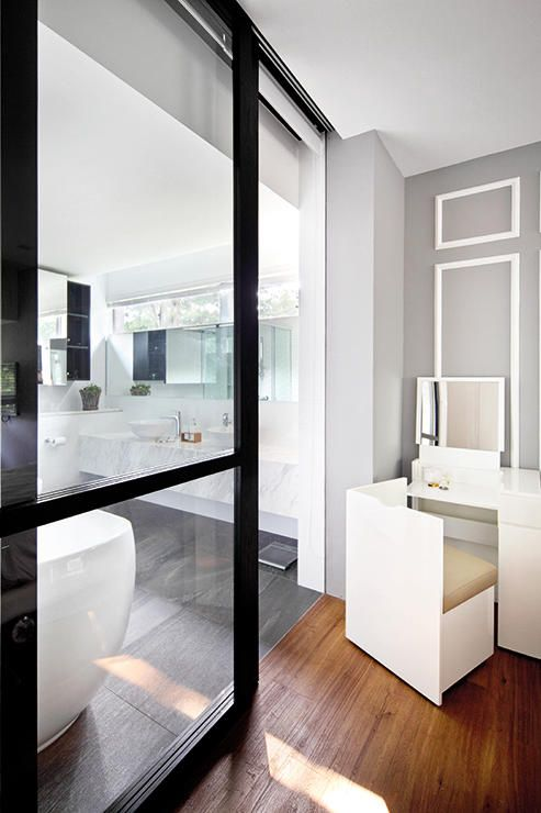 Small Hdb Flat Bathroom Solutions Home Pinterest Master Bathrooms Toilet And Vanities