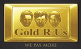 Greet into the Beverly Hills Los Angeles at Gold R Us, stands out as the wonderful place to deal gold. Likely you simply will not feel dissapointed it all, which means that test it all these days.