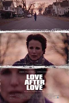 love after love 2017 movie online