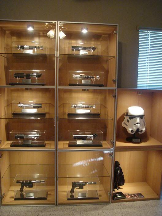 Vitrine Ikea Besta ~  man cave collection displays lego storage besta forward ikea besta