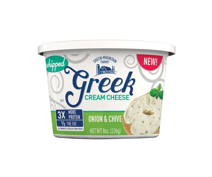 19 best greek cream cheese products images on pinterest cream