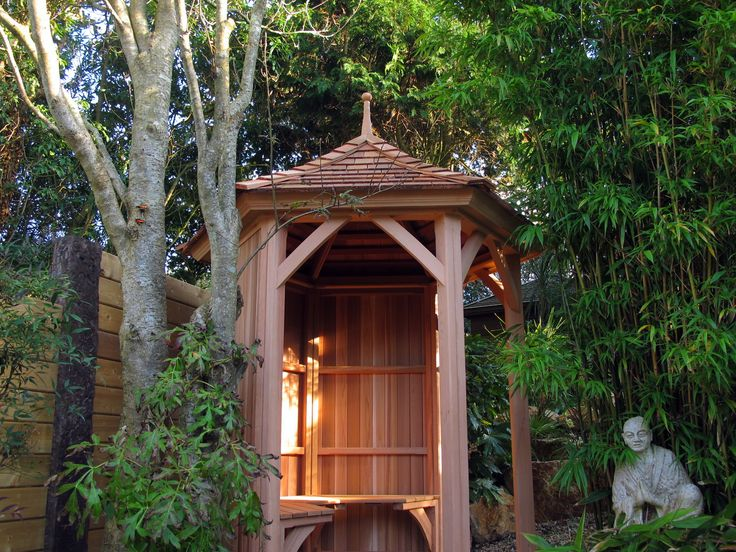 Ravishing  Best Images About Garden Summerhouses On Pinterest  Gardens  With Foxy Beauty To Be Admired And A Comfort To Be Enjoyed Garden Gazebo From Www With Astounding The Secret Garden Flowers Also Sky Garden Estate In Addition Ice Skating Cadbury Garden Centre And Ivy Restaurant Covent Garden As Well As Maghera Garden Centre Additionally Pvc Garden Sheds From Pinterestcom With   Foxy  Best Images About Garden Summerhouses On Pinterest  Gardens  With Astounding Beauty To Be Admired And A Comfort To Be Enjoyed Garden Gazebo From Www And Ravishing The Secret Garden Flowers Also Sky Garden Estate In Addition Ice Skating Cadbury Garden Centre From Pinterestcom