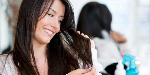 Khasiat Buah Rambutan untuk Kecantikan Rambut