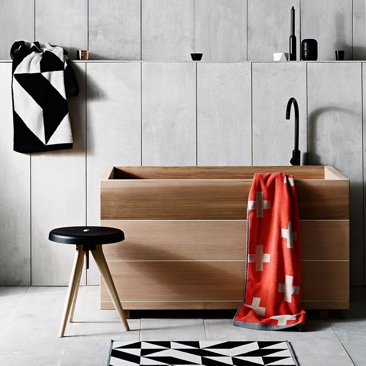 The 55 best BATHROOMS images on Pinterest | Bathroom, Bathrooms and ...