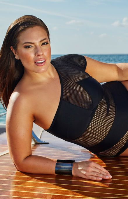 http://www.revelist.com/style-news/ashley-graham-swimsuits-for-all/2493/Spy swimsuit, $76.30/1/#/1