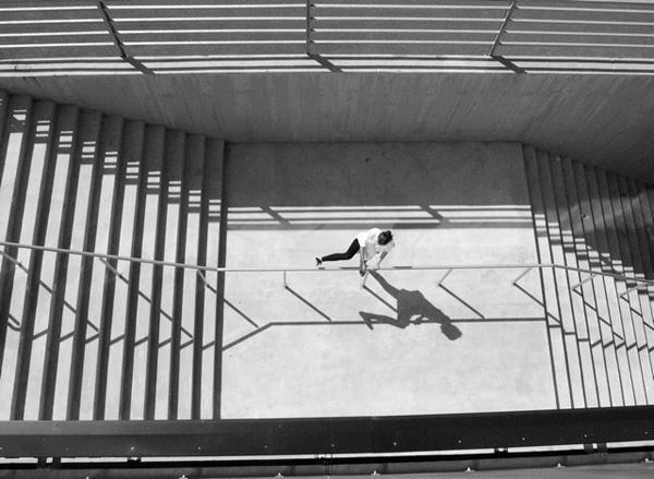 Stanko Abadzic :Photography