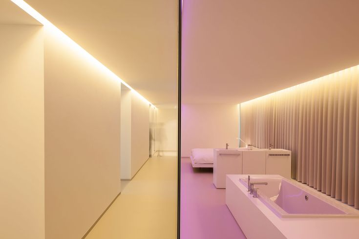 indirect lighting the room and commercial on pinterest ceiling indirect lighting