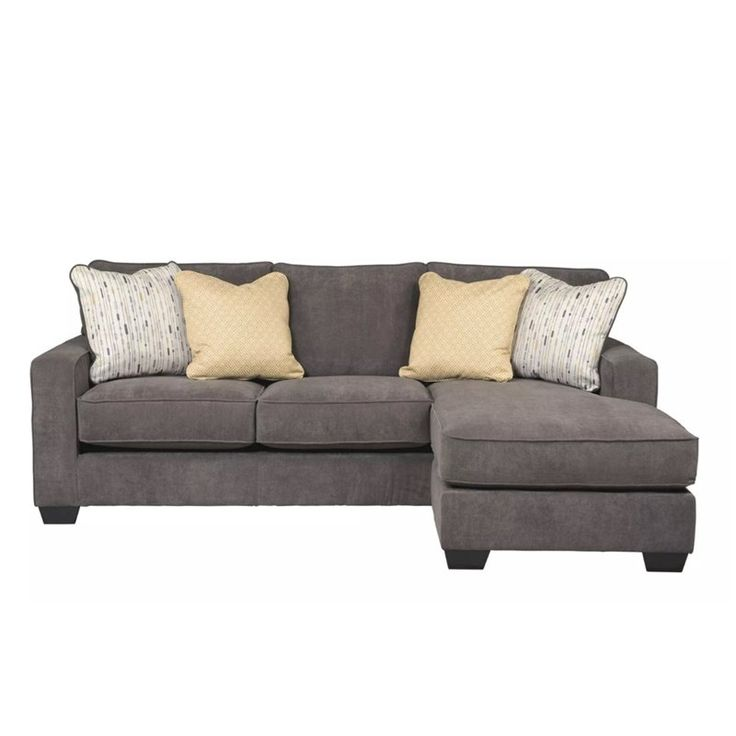 Prices Of Ashley Furniture