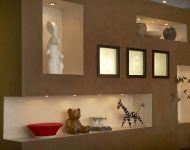 Cori Quinton Interiors  http://aqdcarchitects.com/interiors/