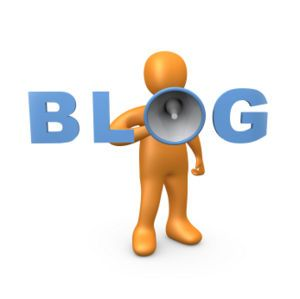 Corporate blogging is in trend these days and many companies are successfully using it to address various issues like promoting products, solving user's grievances, increasing awareness and getting feedback on their product or services.