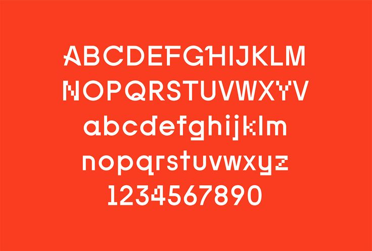 Visual identity and custom typeface by Hey for Barcelona literature festival Kosmopolis