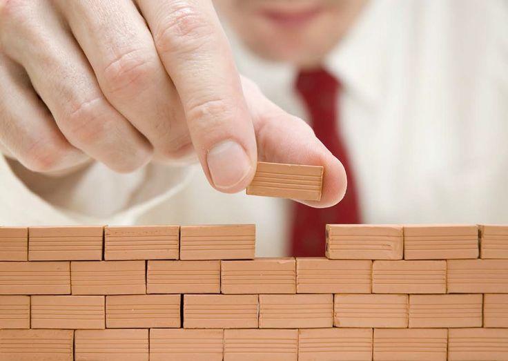 Manufacturing Of Brick | CSCexport