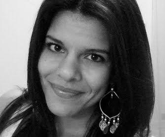 Vivian Salama   NBC News National Political Reporter -- The disappearing mole.