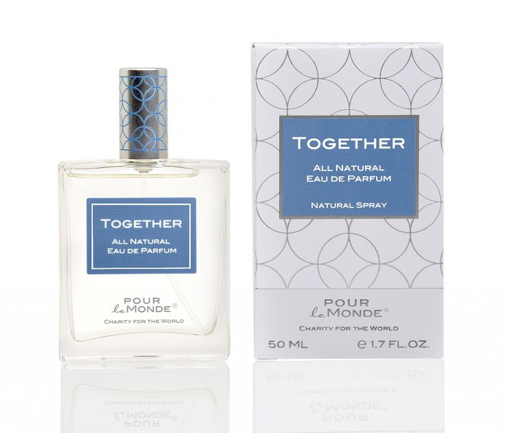 Pour le Monde Together Fragrance Review: 10 Best Spring, Summer 2015 Perfumes To Try: Katy Perry Killer Queen Spring Reign, Elizabeth Arden Untold Eau Fraiche, Clean Rain
