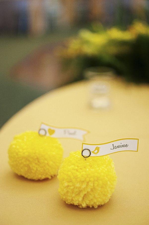 Wełna jako motyw przewodni ślubu http://minwedding.pl/blog/?p=2816 zdjęcie: Nathan Abplanalp Photography