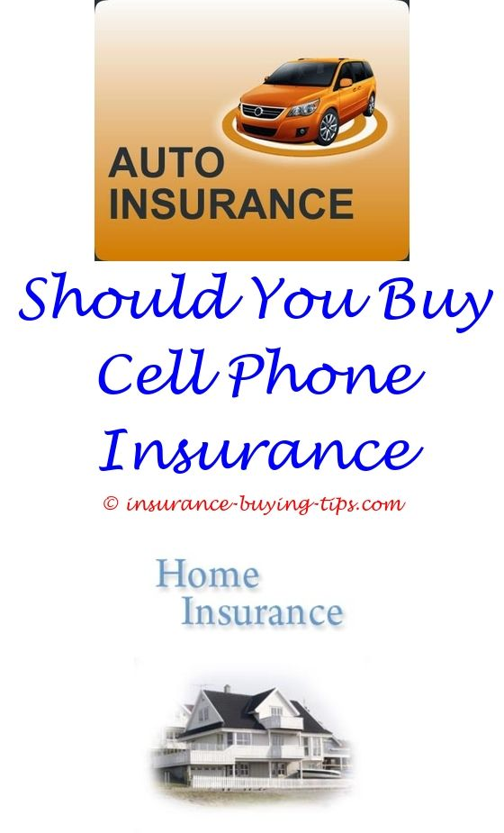 buying dental insurance ontario - buying buildings and contents insurance.buying a used car tax insurance buying without title insurance buying insurance across state lines 2429351493