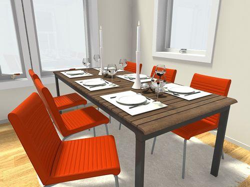 ikea 3d raumplaner eintrag bild der befbedebebeaa ikea usa orange chairs jpg