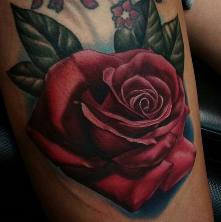 A list of the 10 best tattoo artists in houston including