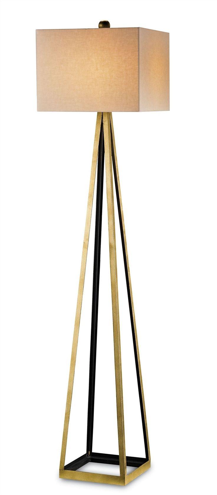 Threshold torchiere floor lamp textured bronze 65 - Best 25 Gold Floor Lamp Ideas On Pinterest Decorative Floor Lamps Lamps R Us And Brass Floor Lamp