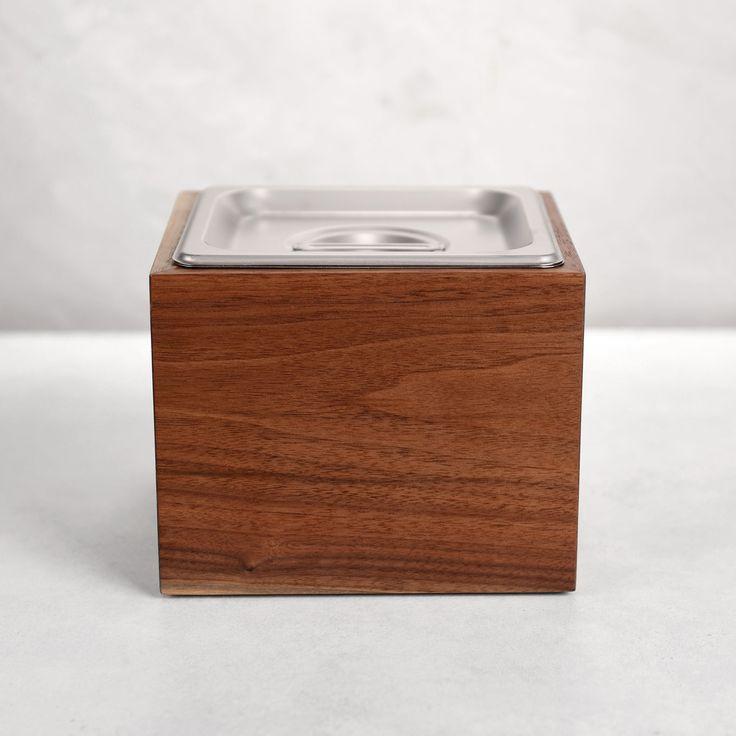 Best 25 Counter Tops Ideas On Pinterest Wood Counter