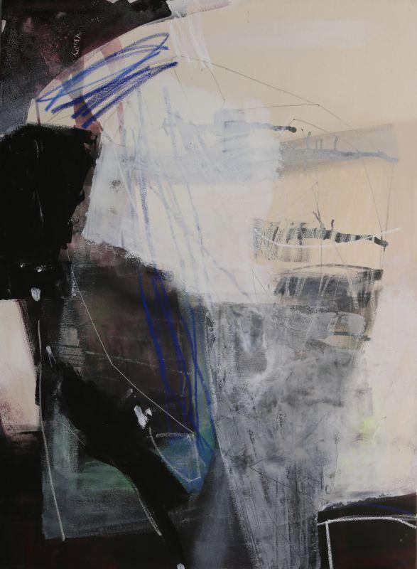 joanna-ingarden-mouly