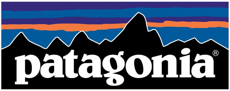Patagonia Web Specials: Up to 50% off  free shipping w/ $75 #LavaHot http://www.lavahotdeals.com/us/cheap/patagonia-web-specials-50-free-shipping-75/226431?utm_source=pinterest&utm_medium=rss&utm_campaign=at_lavahotdealsus
