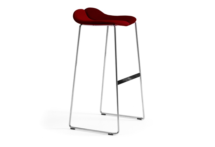 OFFECCT  Duo barstool  Patrick Norguet